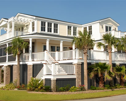 beach house edisto island south carolina